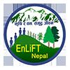 Enlift Nepal